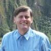 John Hight's picture