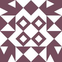 gravatar for akang