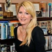 Erin D. Hollis