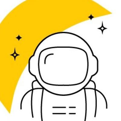Sisense Data Team avatar image