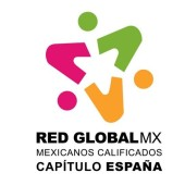 Red Global MX