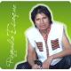 Reynaldo Escoque