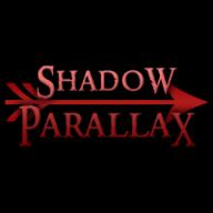 Shadow_Parallax