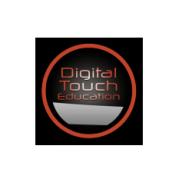digitaltouch