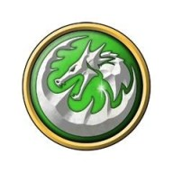Greencasltelump3
