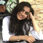 Hiba Azeem