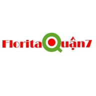 floritaquan7