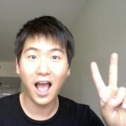 Dae Myung