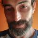 Profile photo of Aritz Olabarrieta