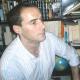 Alberto Ibarrola Oyón