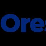 Orestestech