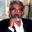 Dr C B Singh, Porfessor of Botany