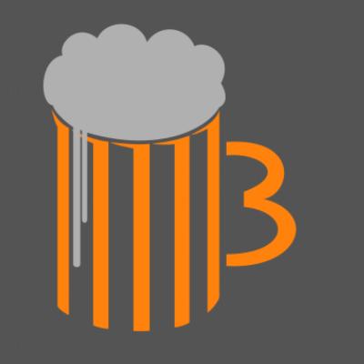 Beerstorm