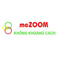 mezoom