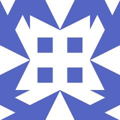Kryz avatar image