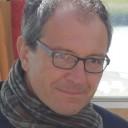 Federico Crova
