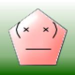 apex legends mod menu download - Mod Menu Download Apex Legends Education