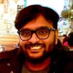 Vinay Nalam avatar