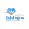 Avatar of electrophysiologistmiami