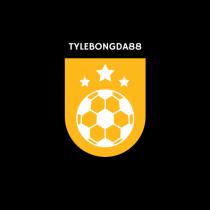 tylekeo88's picture