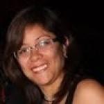Rosa Ana Dulanto Banda avatar