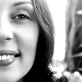 Olivia Gracia