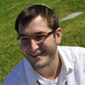 Andrew Meyer