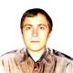 Profile picture of Dan Negrea