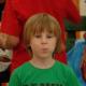 HoldYourWaffle's avatar