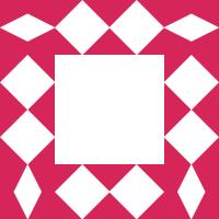 gravatar for hamidreza_moazzeni20