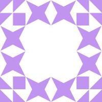 gravatar for yy1.1.22