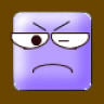 Adobe Character Animator Ccで書き出しで背景が透明にならない