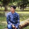 Sakibur Rahman