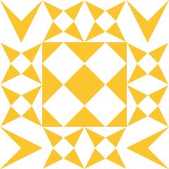 Al-One Srl avatar image