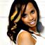 Lashon Voice Actress