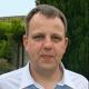 Profile picture of shinerweb