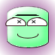 Аватар пользователя Таня