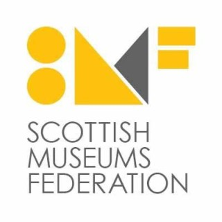 scottishmuseumsfederation