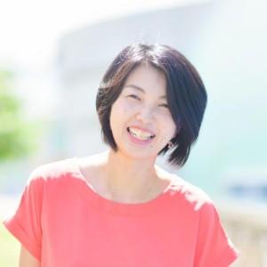 Yuko Nishigaki