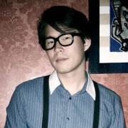 Photo of Andrew Chen