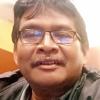 sahman