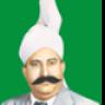 Dawa khanas