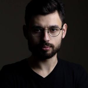 Paulo Jalowyj