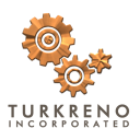 turkreno