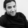 Alex Kahel