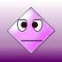 Аватар пользователя TerryVes