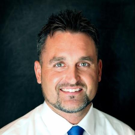 Austin Matson, Council Member, Member Since Jul 31, 2012