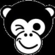 monkeysort
