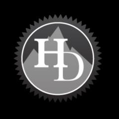 neoneddy avatar image