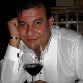 Sergio Ottato